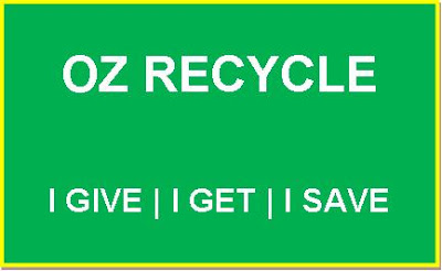 oz-recycle