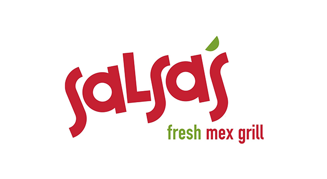 logo_salsas_fresh_mex_grill