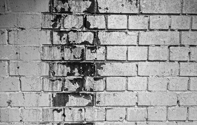 brick-wall-3156713_640