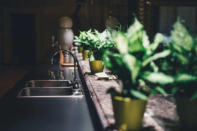 kitchen-1867663_640