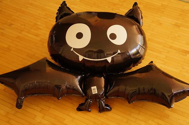 bat-1798029_640