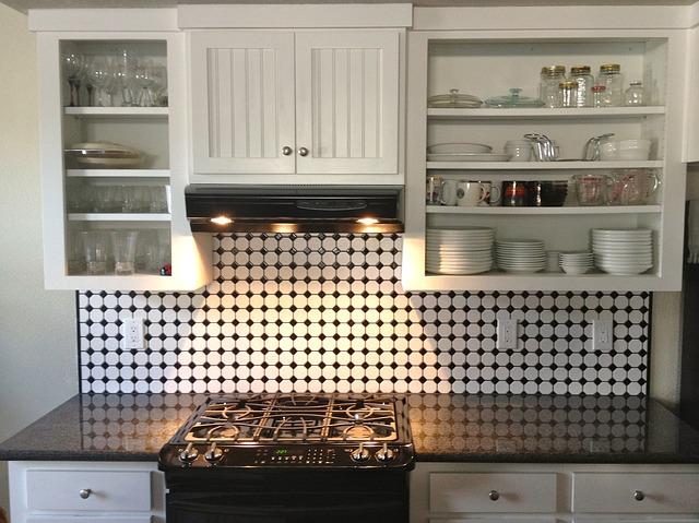ginsburgconstruction-kitchen-3-330737_640
