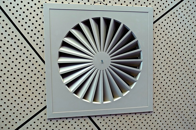 exhaust-fan-546946_640